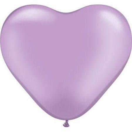 heart-latex-lavender