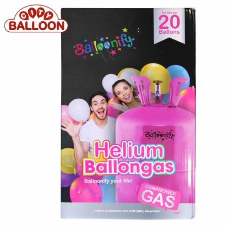 helium_20