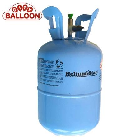 helium_30_2