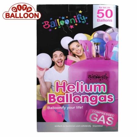 helium_50