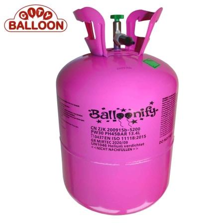 helium_50_2