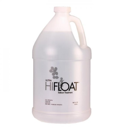 hi_float_grosse_flasche_xxl-80230_1_600x600