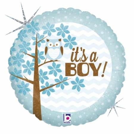 p 2 1 1 3 2113 Its a Boy 1846 cm
