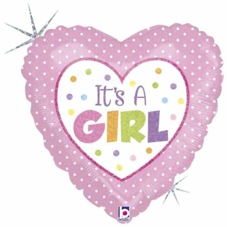 p 2 1 1 6 2116 It´s a GIRL 10846 cm