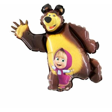 l164-masha-en-bear53