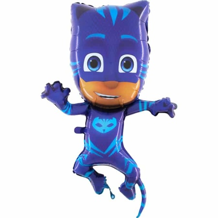 L174 PJ Masks Cat Boy