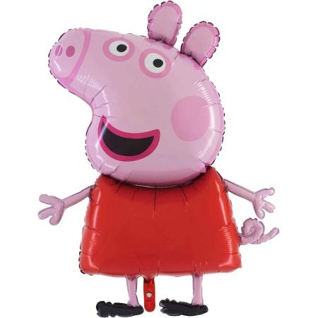 L178 Peppa Pig