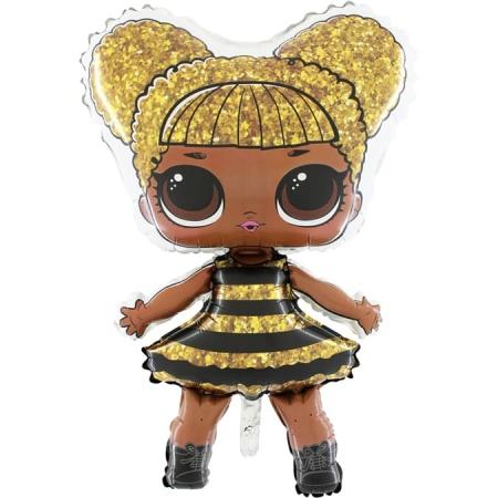L182 LOL Surprise Queen Bee