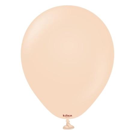 latexballon blush 5 inc