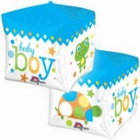 p 1 4 6 1 1461 Cubez Baby Boy 38cmx40cm