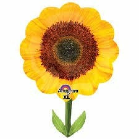 p 1 4 7 4 1474 Sonnenblume 53cmx73cm