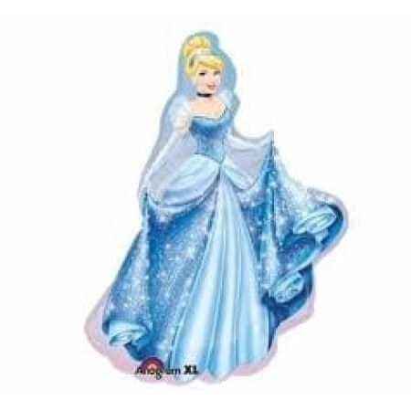 p 1 4 7 7 1477 Cinderella 71cmx84cm