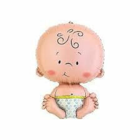 p 1 4 7 8 1478 Baby 41cmx61cm