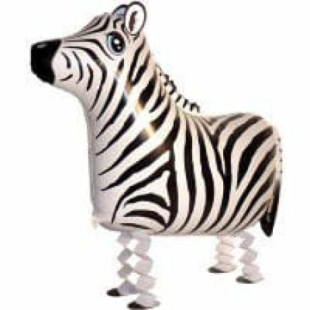 p 1 5 1 6 1516 Airwalker Zebra