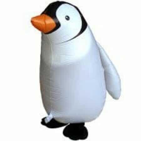 p 1 5 2 0 1520 Airwalker Pinguin