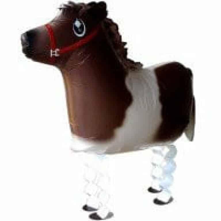 p 1 5 3 4 1534 Airwalker Pony