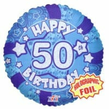 p 1 7 0 1 1701 50 Happy Birthday 1846cm