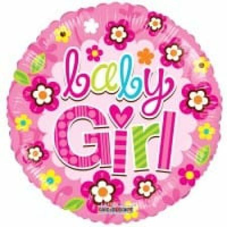 p 1 7 0 4 1704 Baby Girl 1846cm