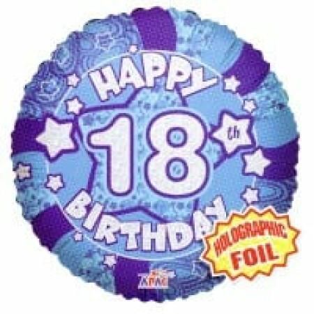 p 1 7 1 0 1710 Happy 18 Birthday 1846cm