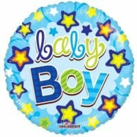 p 1 7 1 8 1718 Baby Boy 1846cm