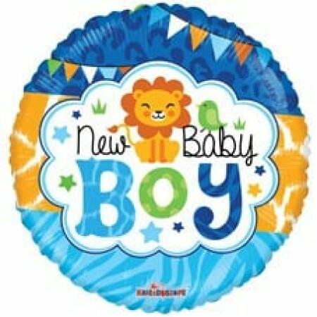 p 1 7 1 9 1719 New Baby Boy 1846cm