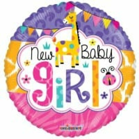 p 1 7 2 0 1720 New Baby Girl 1846cm
