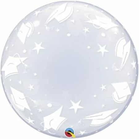 p 2 2 0 6 2206 Deco Bubble Abschluss