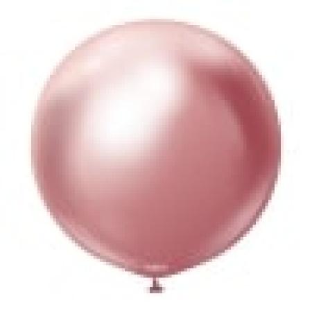pink mirror 24inc