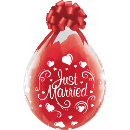qualatex-verpackungsballon-just-married-hearts_01-170063_1_600x600
