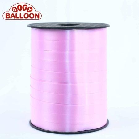 rosa 10mm