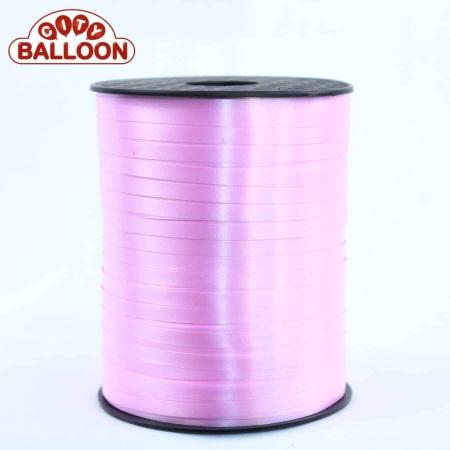 rosa 5mm