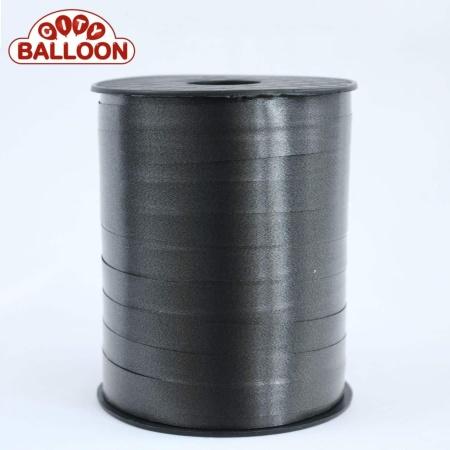 schwarz 10mm