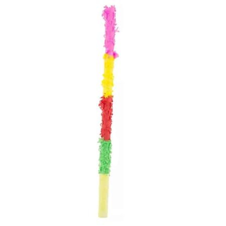 Piñata Stock