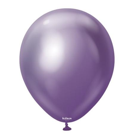 violet mirror 12inc