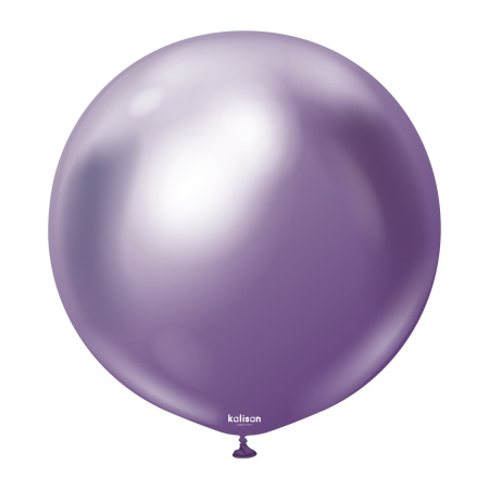violet mirror 36inc