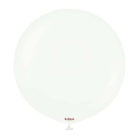 white 36inc